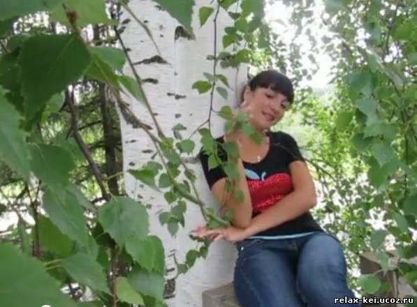 (426x313, 195Kb)Энергия деревьев. Берёза - дерево жизни.